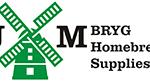 JMByg Homebrew Supplies