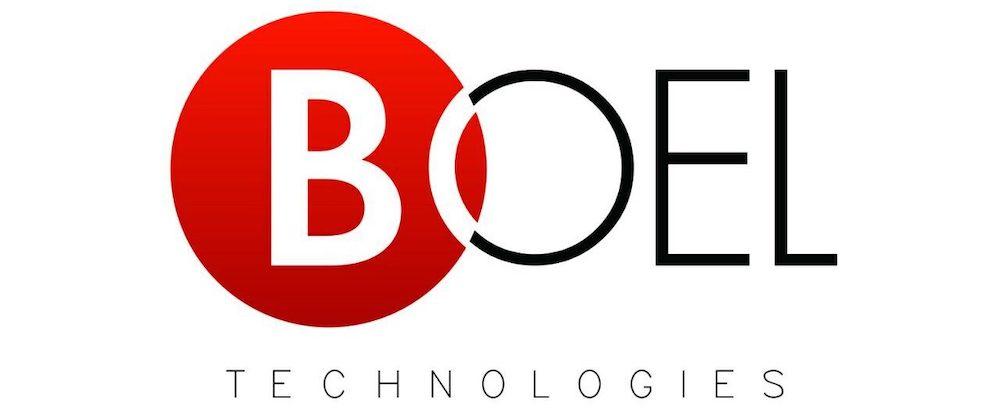 boel.company